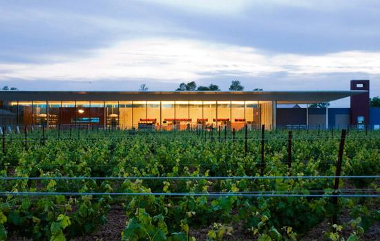 Southbrook Triomphe Chardonnay 2015 [Niagara] – Wine Review