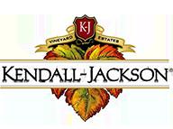 Kendall-Jackson Vintner's Reserve Chardonnay 2015 – Wine Review