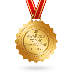 champagne_1000px