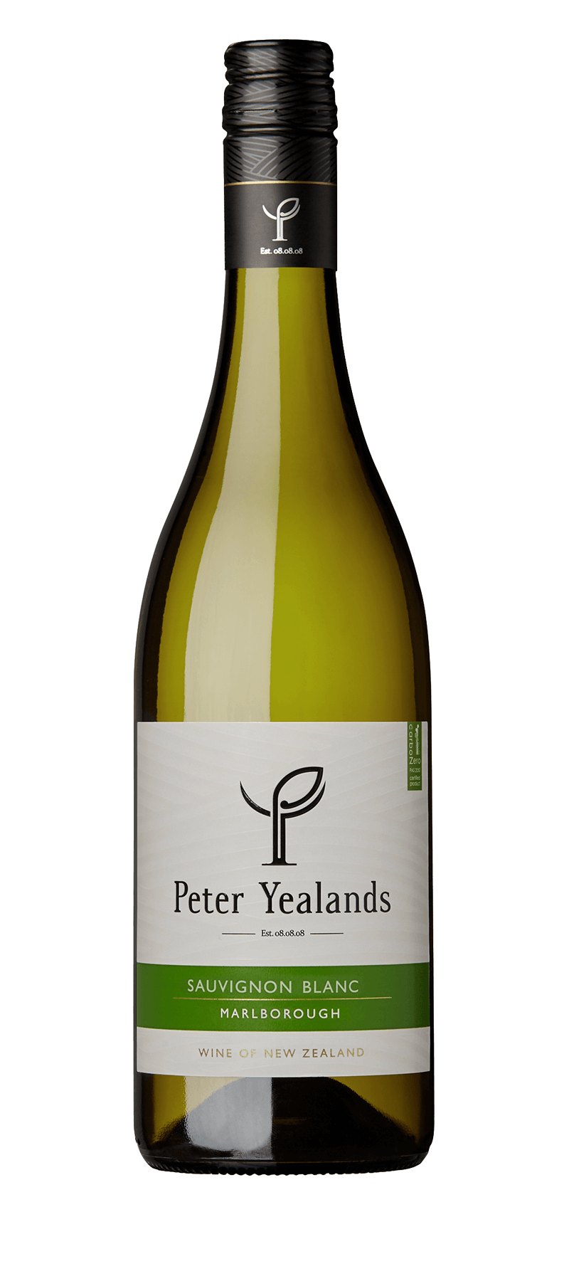 Enjoy International #SauvignonBlancDay with Peter Yealands Sauvignon Blanc 2017