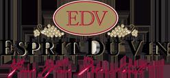 EDV_logo