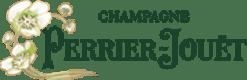 perrier_logo