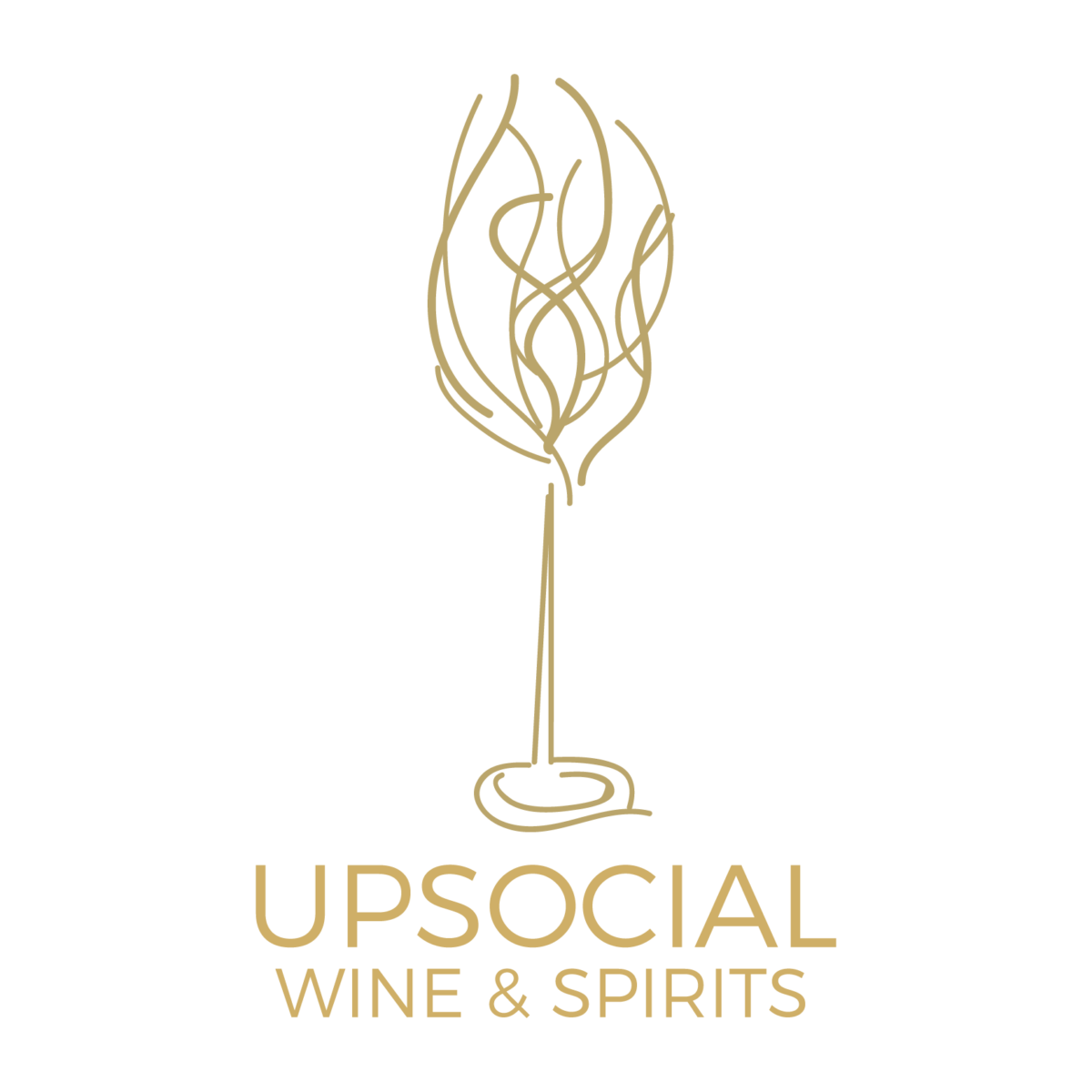 Press Release:  Liz Palmer announces new website launch incorporating UPSocial Wine & Spirits Agency – a new global digital agency, based in Toronto, Canada