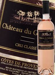 Moet Hennessy acquires Provence rose winery Château du Galoupet