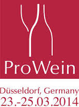 """ProWein 2014 features """"Champagne Lounge"""""""