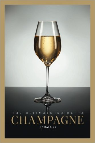 Another Five Star Review – The Ultimate Guide to Champagne