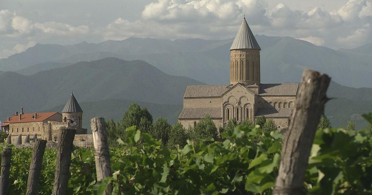 1200x630_272696_kakheti-georgia-s-cradle-of-wine