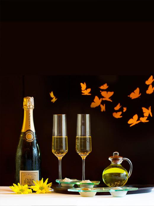 champagne-spa