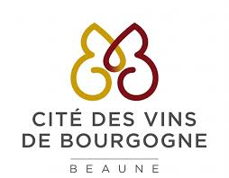 The Cités des Vins de Bourgogne Has Been Approved