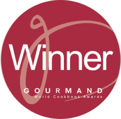 Press Release: Canadian Author selected finalist in the prestigious Gourmand Wine and Drinks Awards