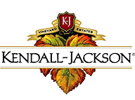 Kendall-Jackson Vintner's Reserve Chardonnay 2015  – Wine Review