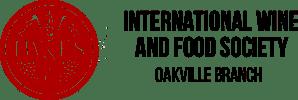 IWFS_logo