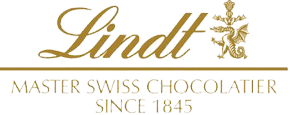 lindt_logo