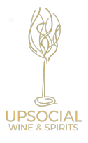 upsocial_logo