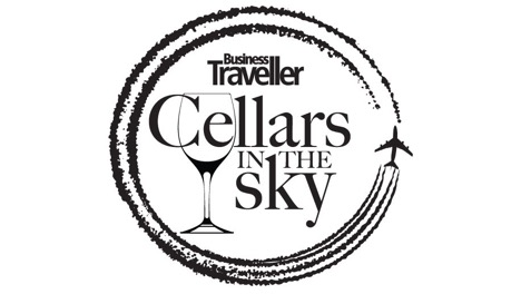 The 2018 Cellars in the Sky Awards