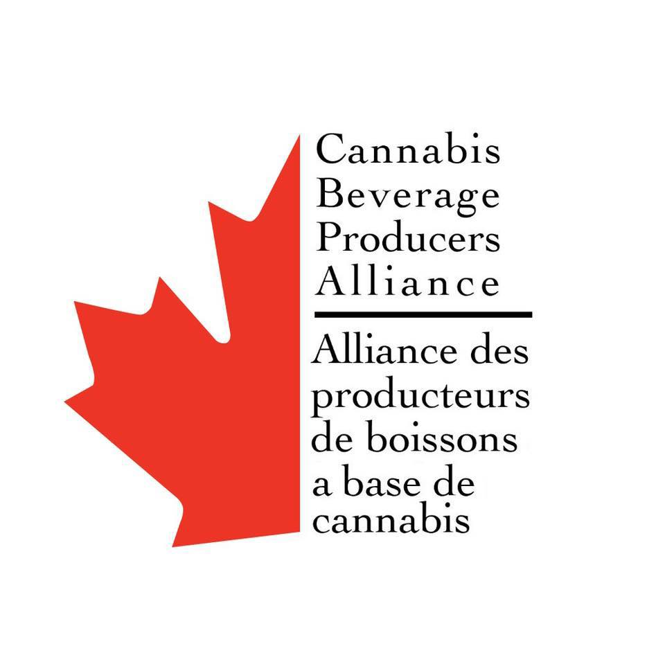 CANADIAN CANNABIS BEVERAGE GROUP FORMS TO DRIVE INDUSTRY REFORMS