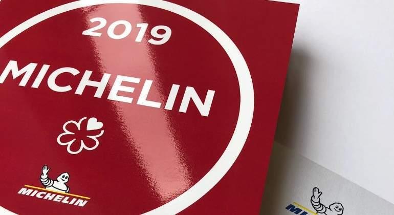 Michelin Guide Acquires Robert Parker's Wine Advocate