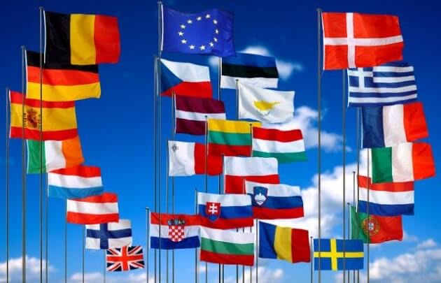 The European Commission publishes harmonized oenological practices authorized in the EU