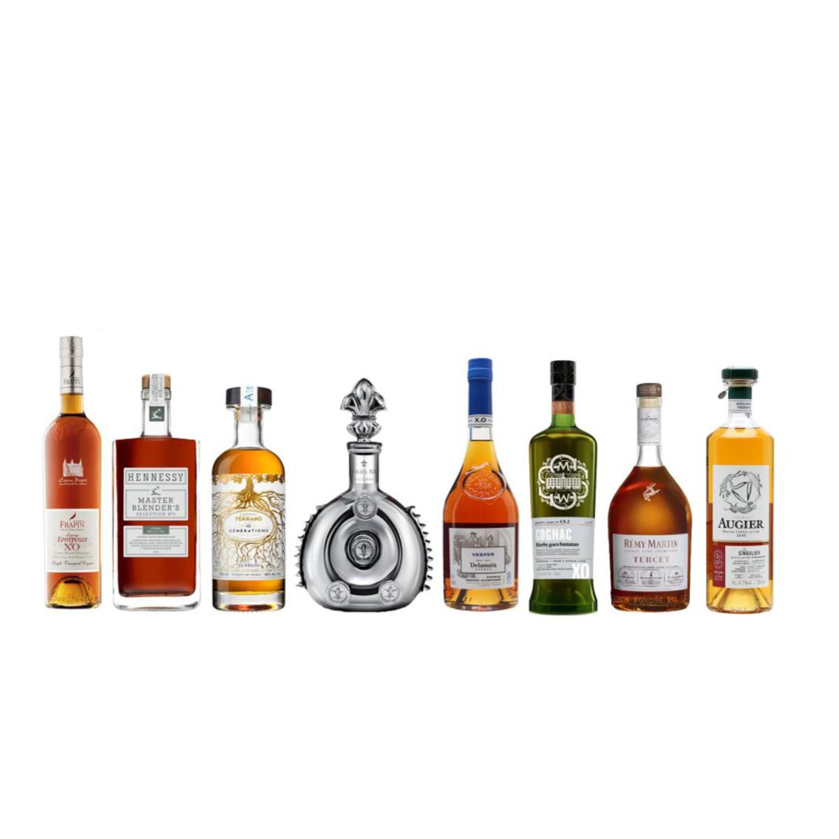 2020 Cognac Trend Predictions