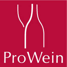 Messe Dusseldorf Postpones ProWein 2020