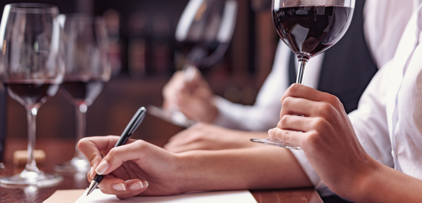 Asia Pacific Wine and Spirit Institute helps industry professionals with online learning during social distancing