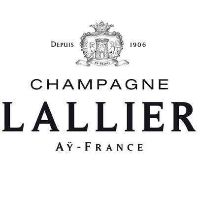 Italy's Campari Group to enter champagne sector with Lallier acquisition
