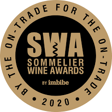 The 2020 Sommelier Wine Awards celebrates wines from across the globe