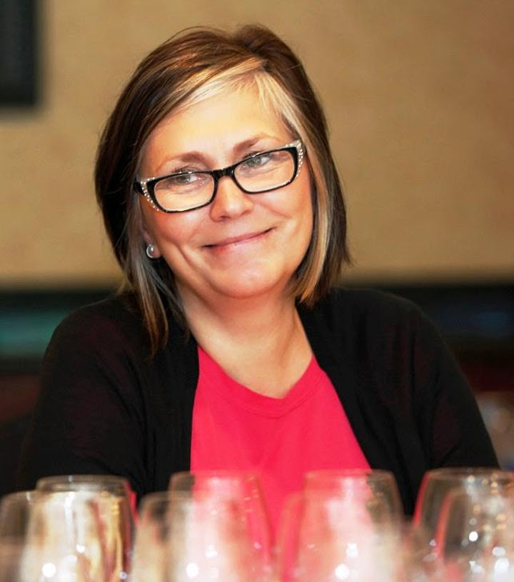 Women in Wine Talks is thrilled to have Janet Dorozynski, Trade Commissioner for Canadian wine, beer and spirits at Global Affairs Canada speak July 7th 1:00 pm