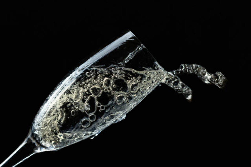 Champagne popping out of Covid-19 – Liz Palmer's Presentation – Sparkling WINE Week July 1 2020
