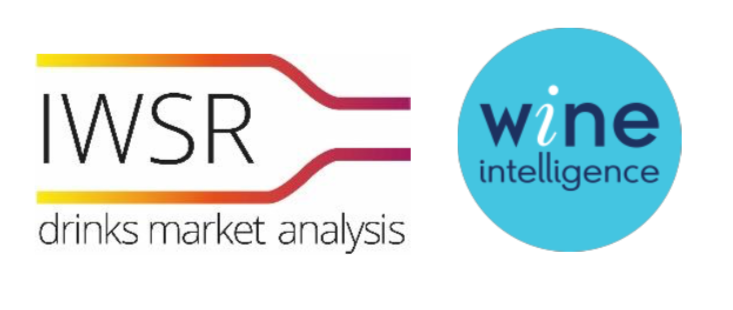 IWSR announces acquisition of Wine Intelligence