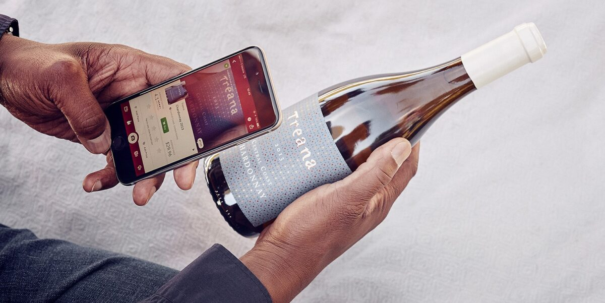 Vivino Raises $155 Million in Series D Funding
