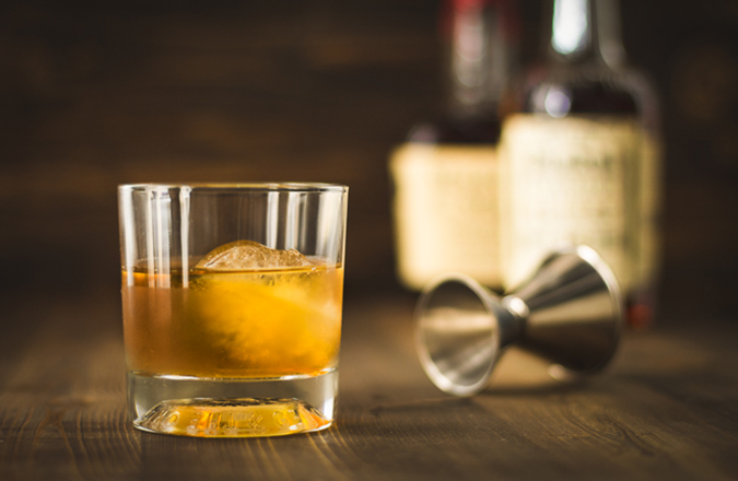 A Scientific Journal Proves Terroir's Influence on Whisky
