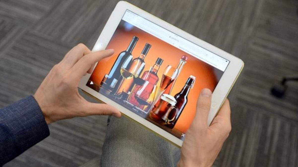 Moët Hennessy and Campari team up for joint venture ecomms business