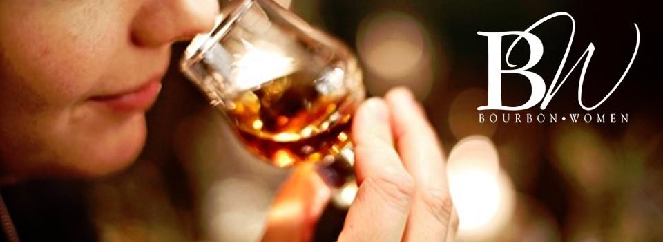 Bourbon Women Association Launch Amber Circle Diversity & Inclusion Initiative