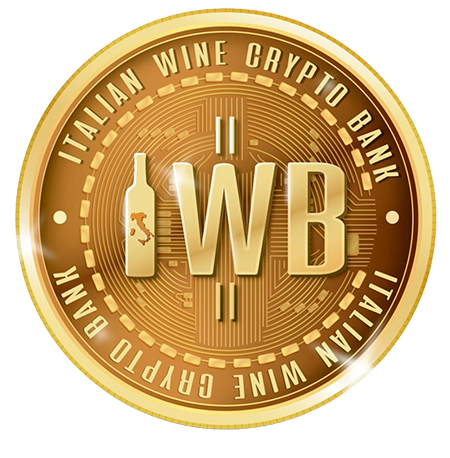 The World's First Wine Bank Launches Cryptocurrency